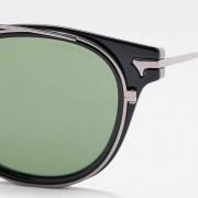 G-Star RAW Combo Pruxon Sunglasses