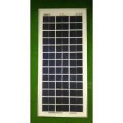 30W / 12v Solar Panel Solar Plate High Quality (30 W / 30 Watts) With Warranty