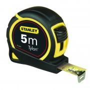 Ruleta Tylon 5m x19mm Stanley - 1-30-697