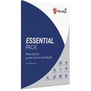 WardW/z Essential Pack