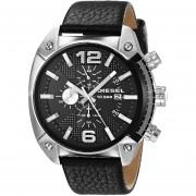 Reloj Diesel DZ4341 Negro