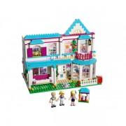 Casa Stephaniei (41314)