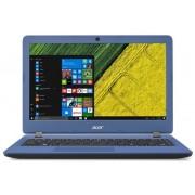 Acer Aspire ES1-332-C39Y - Laptop - 13.3 Inch