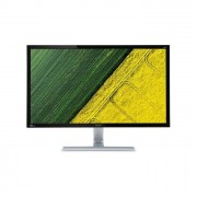 Acer RT280Kbmjdpx Monitor Led 28' TN+Film 1ms 3840x2160 300 cd m2 DVI Dual Link + HDMI 2.0, MHL + DisplayPort + Audio in out