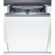 Bosch Serie 4 SMV46MX03E Totalmente integrado 14espacios A++ lavavajilla
