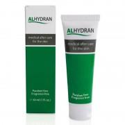 ALHYDRAN littekencrème - 30ml