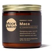 Moon Juice 100% Organic Raw Maca Root Extract (Stamina Booster, 7 oz)
