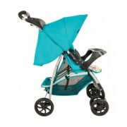 Graco Mirage Plus Into The Woods