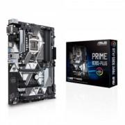 Placa de Baza Asus Prime B365-PLUS