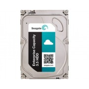 1TB Seagate Enterprise Capacity ST1000NM0055