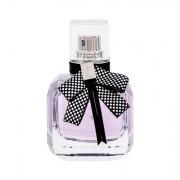 Yves Saint Laurent Mon Paris Couture Eau de Parfum 30 ml für Frauen