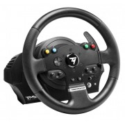 Volane Thrustmaster TMX Force Feedback (PC, XOne) - 4460136