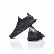 Adidas Neo Cloudfoam Ultimate [méret: 44]