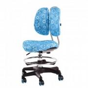 FunDesk Детское кресло SST6