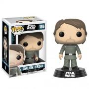 Pop! Vinyl Figura Pop! Vinyl Galen Erso - Rogue One Star Wars