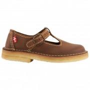 Duckfeet - Women's Lolland - Sneakers taille 36, brun