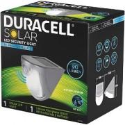 Duracell 90 Lumen Solar LED Security Light (GL020SDU)
