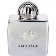 Amouage Reflection EDP W 100 ml