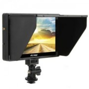 DC-70 HD 7 inch Professional ­High-definition Monitor DSLR camera/video camera