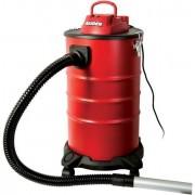 Прахосмукачка за пепел Raider RD-WC03, 1200W, 30L