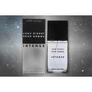 Bright Retail £24 for a 125ml bottle of Issey Miyake D'Issey Pour Homme Intense from Shoppaholic