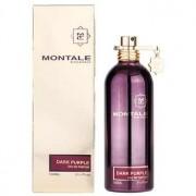 Montale Dark Purple Apă De Parfum 100 Ml