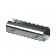 Essentials railverbinder S40-S75
