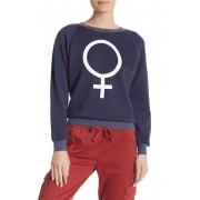 Wildfox Woman Junior Sweatshirt OXFORD