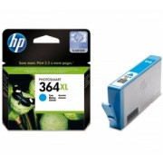 HP CB323EE CYAN INKJET CARTRIDGE