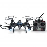 JJRC H50 RC Quadcopter Drone 2.4GHz 4CH Gyro De 6 Ejes Con Wifi FPV 720P Cámara Altitud A14