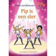 Swing: Pip is een ster - Vivian den Hollander
