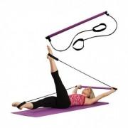 Aparat exercitii Pilates