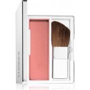 Clinique Blushing Blush Powder Blush Puderrouge Sunset Glow 6 g