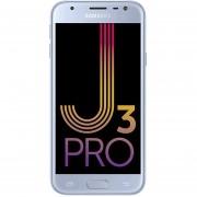 Samsung Galaxy J3 Pro (2017) J330GD Dual Sim (2GB.16GB) 4G LTE - Azul