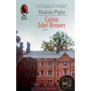 Calea Idei Brown (eBook)