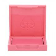Rimmel London Royal Blush fard 3,5 g tonalità 002 Majestic Pink donna