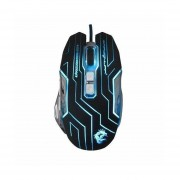 Mouse Gamer Dragonwar Reload G12