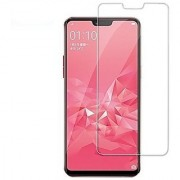 Oppo Realme C1 Screen Protection Tempered Glass By MB Star (Pack 1)