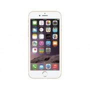 Apple iPhone 7 Plus 256GB, Златист