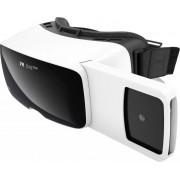 ZEISS VR ONE Plus Okulary 3d (2174-931) | GWARANCJA 24M | Szybka wysyłka