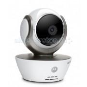 Motorola Видеоняня MBP85Connect