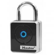 Elektronický visací zámek Master Lock 4400EURD
