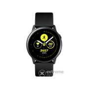 Samsung Galaxy smartWatch Sport, Black