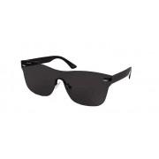 POLAR Ochelari de soare unisex Polar Snap PSNA0176