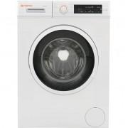 Masina de spalat rufe Vortex VO1506, 6 kg, 1000 RPM, Display, A++, Display, Alb