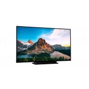 """Toshiba 43V5863DG LED TV 43"""" Ultra HD SMART DVB-T2/C/S2 black Uni-stand"""