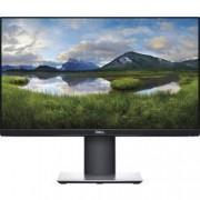 Dell LED monitor Dell P2219H, 54.6 cm (21.5 palec),1920 x 1080 px 5 ms, IPS LED HDMI™, DisplayPort, VGA, USB 3.0, USB 2.0