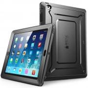 Supcase iPad 2 Case,SUPCASE Apple iPad Case,Unicorn Beetle PRO Series,Full...