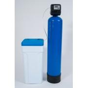 Statie Dedurizare Simplex (Monobloc) - Clack AQ45ET-CT
