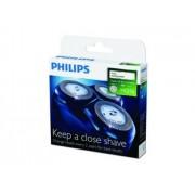 Philips Cabeça de Corte p/ Máquina de Barbear HQ56/50 (HQ6000)